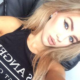 Amber Billington
