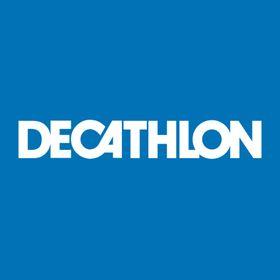 Decathlon España