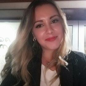 Georgiana Nistor