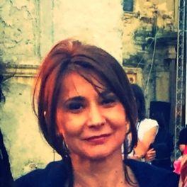 Magurean Mirela