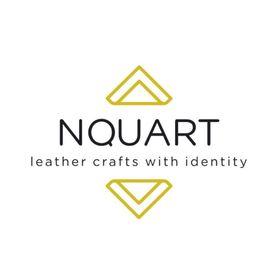 Nquart Leather