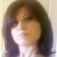 Marta Leśniewska