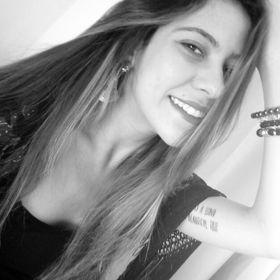 Leticia Freddi