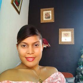 Madelin brito