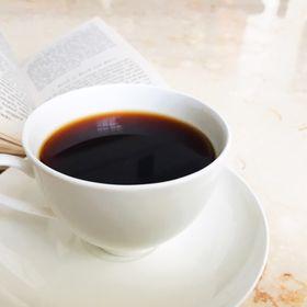 Espresso Hour