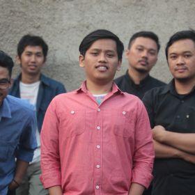 Naufal Arief