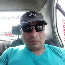 Jesus Sanchez Torres