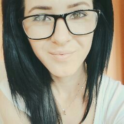 Natália Bednáriková