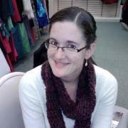 Melissa Chernick