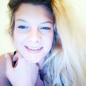 Christina Anagnostaki