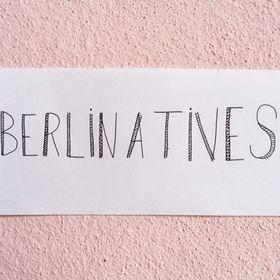 Berlinatives