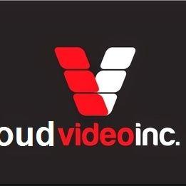 Cloud Video inc