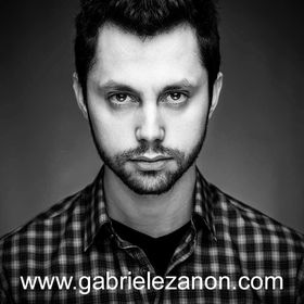 Gabriele Zanon