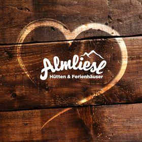 Almliesl Touristik GmbH