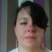Diana Krcinova