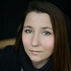 Agnieszka Klaput