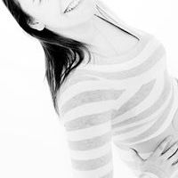 Jenny Milligan