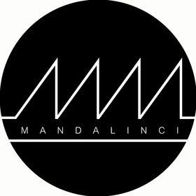 Maria Mandalinci