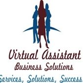 Virtual Assistant Business Solutions
