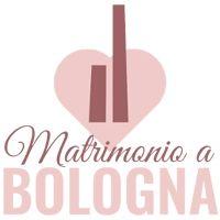 Matrimonio a Bologna Blog
