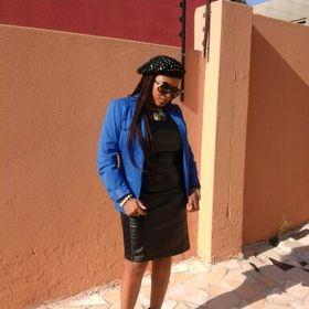 Mpho Nonyane