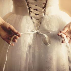 The Fairytale Bride