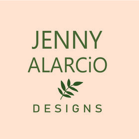 jenny alarcio designs