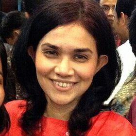 Virna Medina