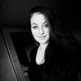 Veronika Čmielová