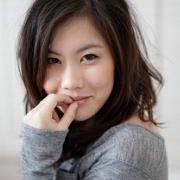Irene Choi Irenechoi Profile Pinterest