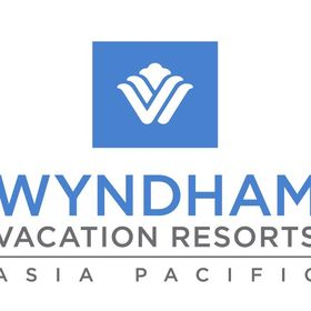 WyndhamAP