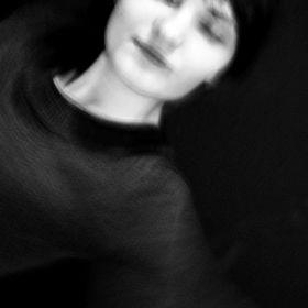 Sylwia Mocek