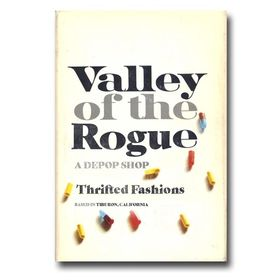 6431ade31af Valley of the Rogue (valleyoftherogue) on Pinterest