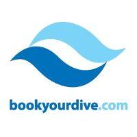 Bookyourdive.com