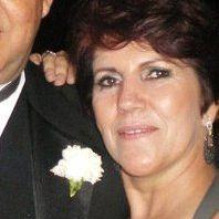 Rita Stuart Lara