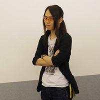 Taisei Yoshida