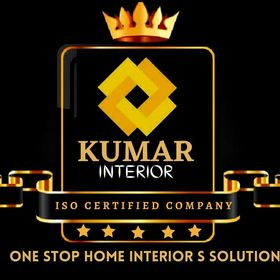 Kumar Interior Thane call 9987553900