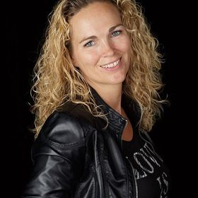 Sonja Kroes