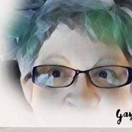 Gayle McMahan
