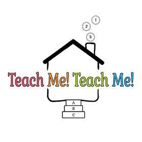 Teach Me! Teach Me!