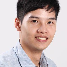 Tsung Hsiang Wang