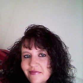 Alicia Hobday