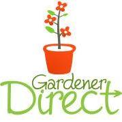 Gardener Direct