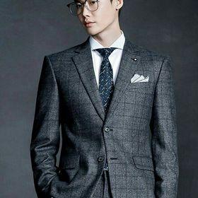 FansClub Lee Jong Suk❤❤❤