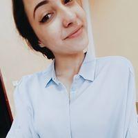 Izabel Hegyiová