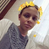 Summer Mroczkowska
