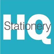 StationerHQ.com