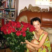 Anna Kupiec