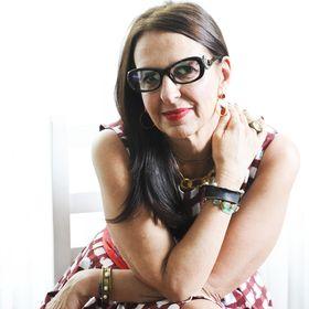 Isabel Lamadrid Creative jewellery