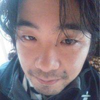 Yasunobu Nakamura